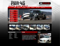 http://www.pier45boatandauto.com/