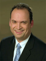 New Jersey mesothelioma lawyer Moshe Maimon