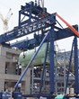 Bigge Lifts Million Pound Steam Generator