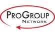 ProGroup Network Logo