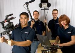 Videomaker Editorial Team