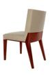 Calypso Side Chair, Dakota Jackson
