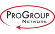 ProGroup Network Logo