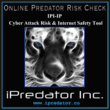 internet-safety-for-kids-online-predation-internet-predation-how-to-meet-online-about-internet-for-kids-kids-internet-ipredator-image