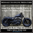 online-predation-internet-predation-kids-and-the-internet-sex-offender-registry-sex-offenders-registry-ipredator-image