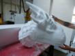 Dragon Head Foam Prop