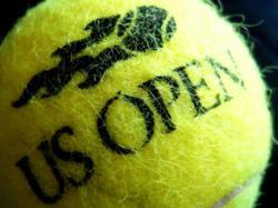 Cheap US Open Tennis Championship Tickets