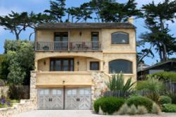 California HARP Loans