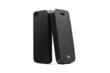 Sophisticated style and functional protection for iPhone 5 just for Dad
