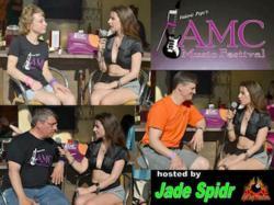Valerie-pepe-amc-music-fest-and-jade-spidr