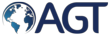 applied global technologies, AGT, new logo