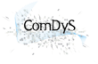 ComDyS Announces Guidance to Avoid Root Causes of Failure in Complex...