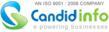 Candidifo.com