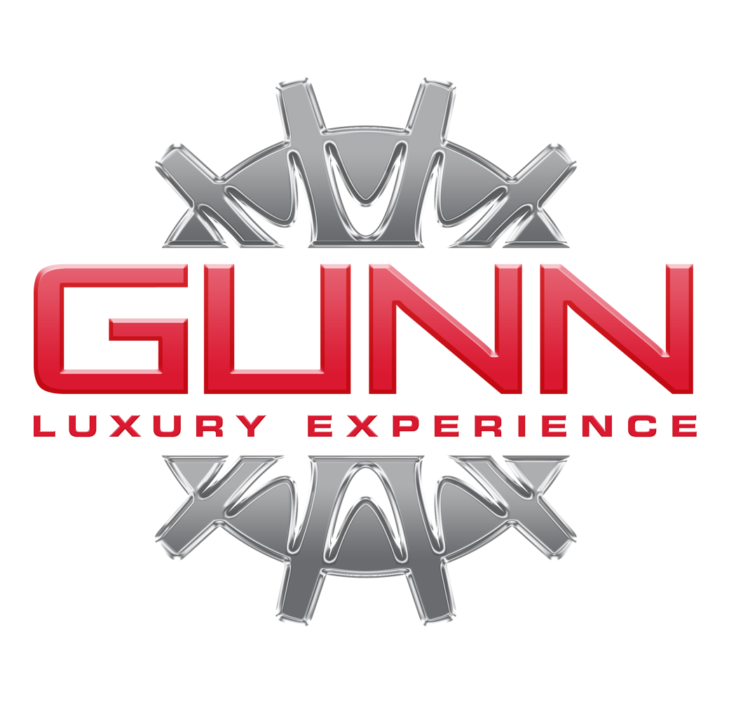 gunn acura announces 2014 mdx launch party in san antonio texas. Black Bedroom Furniture Sets. Home Design Ideas
