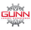 GUNN Acura Announces 2014 MDX Launch Party in San Antonio, Texas