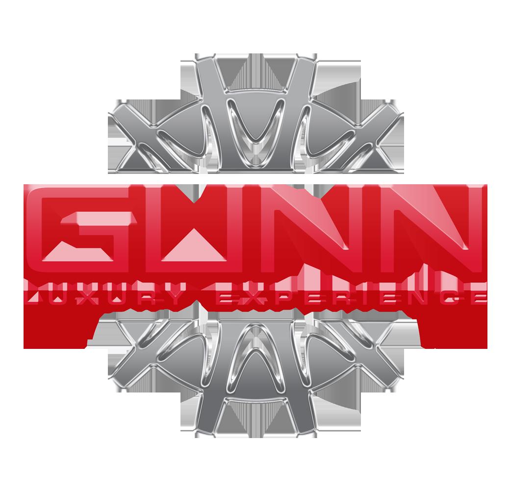 Gunn Infiniti Proclaims Q50 Launch Party On June 19th A