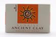 Ancient Clay Soap Sunrise.