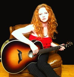 Amanda Williams, Grammy nominated Songwriter, Owner Songwriting and Music Business dot com/Hillbilly Culture LLC