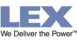 Lex Products Corp.