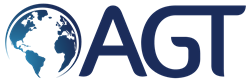 applied global technologies, AGT, new logo