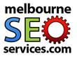 Melbourne SEO Services