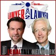 """Eli Mystal and Ben Gielow Make Guest Appearances on Legal Talk Network's """"Lawyer 2 Lawyer"""""""