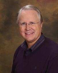 Dr. Randy Carlson