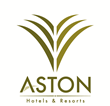 Aston Hotels & Resorts Celebrates Military Appreciation Month with...
