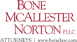 Bone McAllester Norton Teams with Renasant Bank to Support Habitat for...