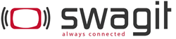 swagit streaming video
