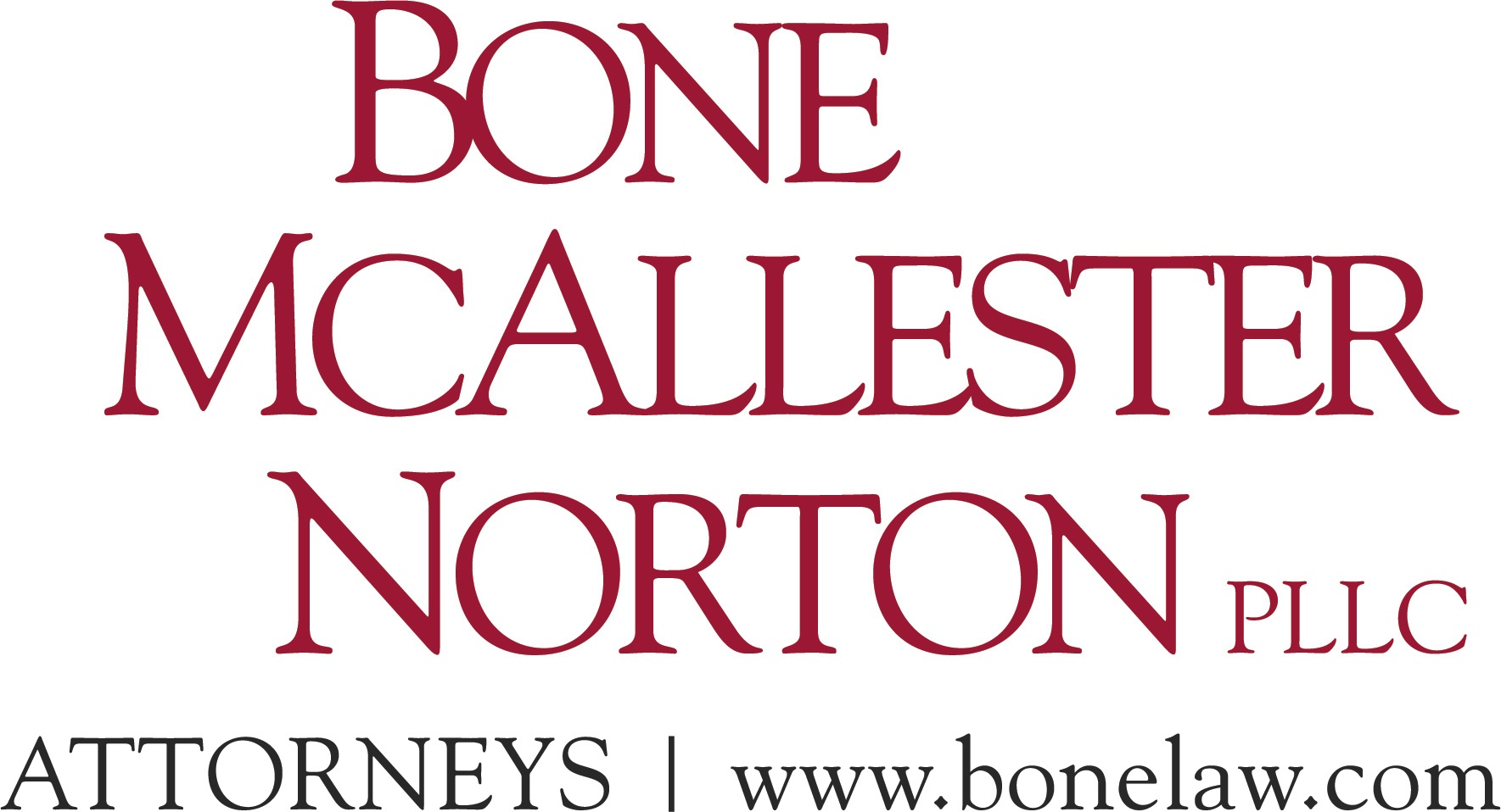Bone McAllester Norton expands practice with focus on UAS Law firm is the  only Tennessee firm providing services in area of UAS