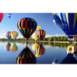 Image of Hot Air Balloons