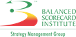 The Balanced Scorecard Institute (BSI) to Appear on 21st Century...