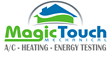 Magic Touch Mechanical, phoenix ac company, phoenix ac repair, phoenix ac install, mesa ac companies