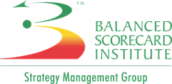 Balance Scorecard Institute's Expertise Featured at California...