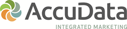 AccuData Integrated Marketing