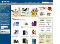 discount perfume store, online perfume store, women's perfume, men's cologne