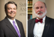 AJ Palutis and Fred Hait Receive Workers' Compensation Law...