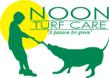Noon Turf Care Massachusetts