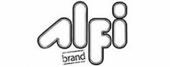 Alfi Brand Plumbing