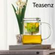 Online Tea Store Teasenz Expands Its Dragon Well Green Tea Farmer...