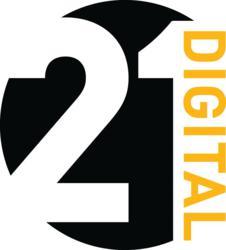 21Digital Advertising Agency