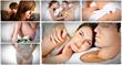 genital warts review