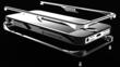 Casemachine Aluminum iPhone 5 Case