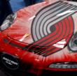 Car Wraps Portland