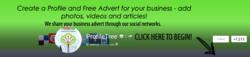 ProfileTree Exceeds 7000 Followers on Google Plus