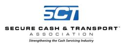 Secure Cash & Transport Association