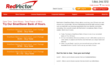 RedVector Introduces SmartSaver Bank of Hours Solution: Buy CE Now,...