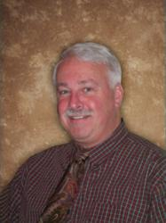 Jim Weeden, Sales Executive