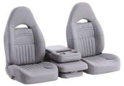 Used Truck Seats